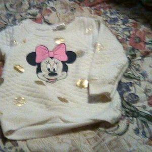 Kid's.Minnie. Mouse